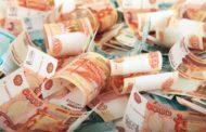 Работники отдела субсидий в Гергебильском районе Дагестана присвоили свыше 1,2 млн. рублей