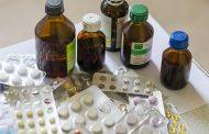 В Дагестане медсестра подозревается в присвоении лекарств на 200 тысяч рублей