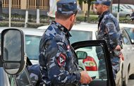 Эксперты усомнились в необходимости банка информации о террористах в России