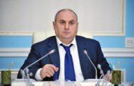 В Дагестане ППС - добыча для мажоров