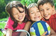 В Махачкале стартует фестиваль детского спорта
