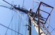 Жители Дагестана задолжали энергетикам более 19 млрд рублей