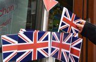 Президент России рассказал о глобальных последствиях Brexit для экономики