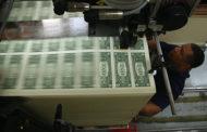 Россия сократила вложения в экономику США на 40 миллиардов долларов