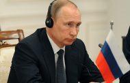 Путин обвинил Кэмерона в низком уровне политической культуры