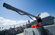 Россия усилит Черноморский флот в ответ на активизацию НАТО в регионе