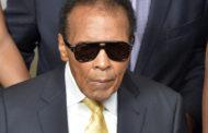 СМИ сообщили о резком ухудшении здоровья Мохаммеда Али