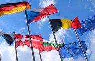 СМИ узнали о требовании Италии увязать санкции с пересмотром отношений с Россией