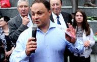 ФСБ подсчитала ущерб от действий мэра Владивостока