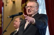Жириновский предложил депутатам-болельщикам сдать мандаты
