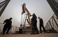 Нефть подорожала на фоне ослабления доллара