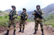 НАТО возмутили внезапные российские учения