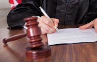 Хасавюртовский районный суд приговорил к лишению свободы участника НВФ