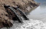 Суд обязал власти Махачкалы ликвидировать сброс сточных вод в море