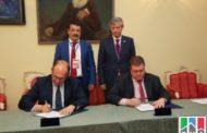 Дагестан получит около 800 млн рублей в виде субсидий