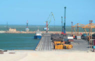 К борьбе за Махачкалинский морской торговый порт привлекли Гудермесский городской суд