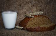 Россельхознадзор грозится ограничить поставки белорусской молочной продукции