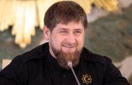 Рамзан Кадыров: Парламент Чечни принял решение о досрочном самороспуске