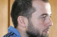 Ахмед Чатаев объявлен причастным к теракту в Стамбуле