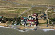 Журналисты назвали застройку берега Каспийского моря угрозой имиджу Дагестана
