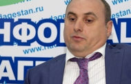 Задержание сына мэра Махачкалы Мусы Мусаева (видео)