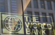 Всемирный банк улучшил прогноз по российскому ВВП