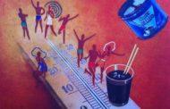 ВОЗ: Очень горячий кофе провоцирует рак пищевода