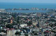 ОНФ в Дагестане предлагает создать «зеленый щит» вокруг Махачкалы