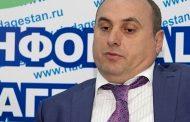 Полиция проведет обыск в доме мэра Махачкалы Мусы Мусаева