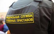 143 нелегальных мигранта выдворили из Дагестана приставы