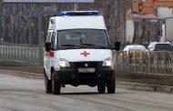Восемнадцать пострадавших в крупном ДТП остаются в больницах Дагестана