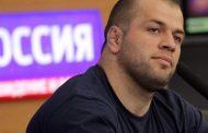 Замминистра по делам молодежи Дагестана Магомед Маликов идет в Госдуму
