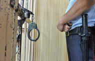 Три уроженца Дагестана арестованы по подозрению в содействии террористам