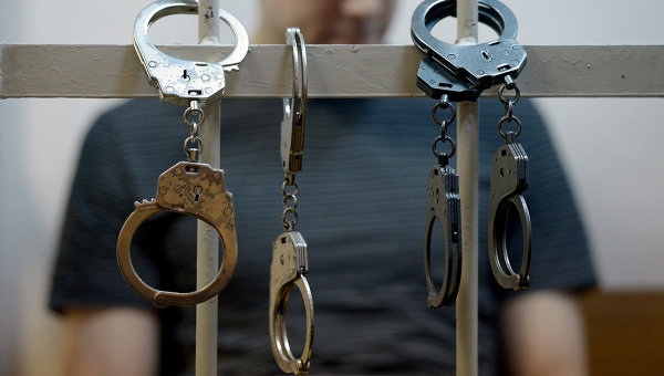 Подозреваемому в нападении на девочку в Приамурье предъявлено обвинение
