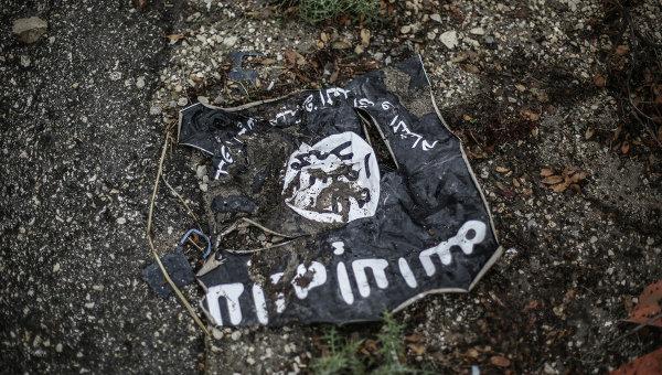 ИГ угрожает новыми терактами в Бангладеш