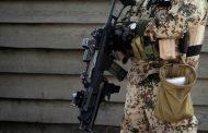 Афганистан пообещал НАТО продолжить реформы в обмен на помощь