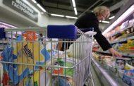 СМИ: россияне смогут проверить качество продуктов с помощью смартфона