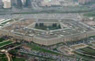Пентагон подтвердил, что США разместят систему THAAD в Южной Корее