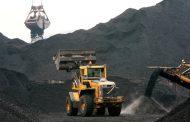 Австралийская Tigers Realm вложит $17 миллионов в добычу угля на Чукотке
