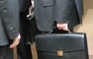 СМИ назвали возможные сроки налоговой амнистии предпринимателей