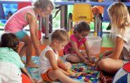 Детсады Большого Камня в Приморье проверяют после вспышки кишечной инфекции