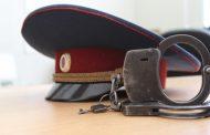 Бывшего полицейского будут судить в Дагестане за вымогательство взятки у наркодилера