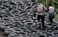 В Хабаровске более двух тысяч человек прошли