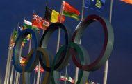 СМИ узнали об отстранении всей сборной России от Олимпиады в Рио