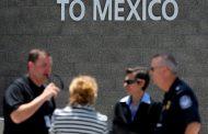 Президент Мексики: Мы не будем платить за стену на границе с США