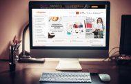 9 вещей, которые можно и нужно покупать на AliExpress и прочих JD