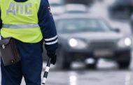 Под Пензой водитель протащил автоинспектора за машиной, пытаясь скрыться
