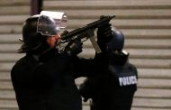 Власти Франции определили нового главного организатора терактов в Париже