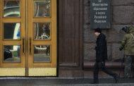 Минобрнауки России осудило ограничение доступа в вуз из-за хиджаба