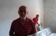 Пользователи Фейсбук в Дагестане собрали деньги для находящегося в нужде дедушки Залумхана